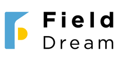 Field Dream