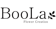 Flower Creation BooLa