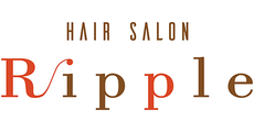 HAIR SALON Ripple