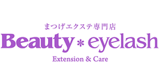 Beauty eyelash